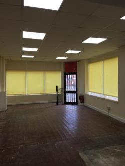 Other To Let Shotton Deeside Flintshire CH5