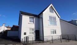 Detached House To Let 37 Ty Mawr Road Deganwy Conwy LL31