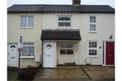 Terraced House To Let WARLEY BRENTWOOD Essex CM14