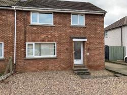 Semi Detached House To Let Deeping St James Peterborough Lincolnshire PE6