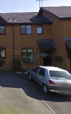 Semi Detached House To Let  Leominster Herefordshire HR6