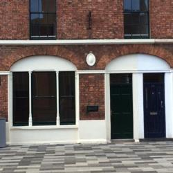 Other To Let  King Street Wrexham LL11