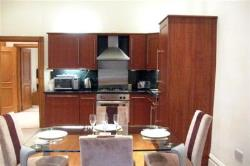 Flat To Let  Gloucester Road Greater London SW7