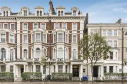 Flat To Let  Earls Court Greater London SW5