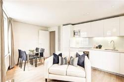 Flat To Let  Paddington Greater London W2