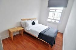 Room To Let  Shepherds Bush Greater London W12