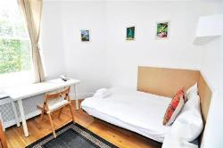 Flat To Let  Hammersmith Greater London W6