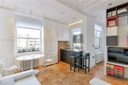 Flat For Sale  Knightsbridge Greater London SW3