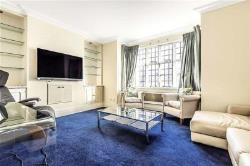 Flat To Let  South Kensington Greater London SW3