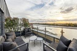 Terraced House For Sale  Hammersmith Greater London W6