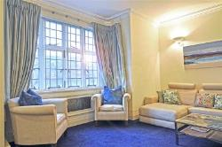 Flat For Sale  South Kensington Greater London SW3