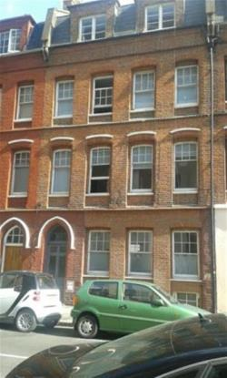 Room To Let  London Greater London W14