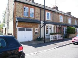 Semi Detached House For Sale   Middlesex TW13