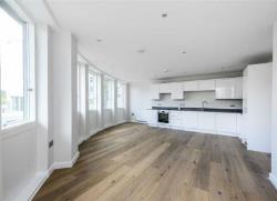 Flat For Sale   Surrey KT2