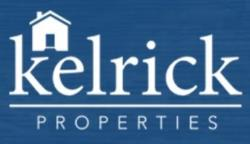 ERA Kelrick Properties