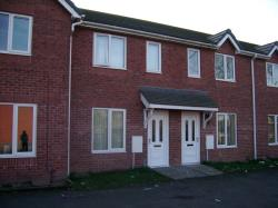 Other To Let  Wigan Greater Manchester WN3