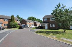 Semi Detached House For Sale  Wigan Greater Manchester WN4