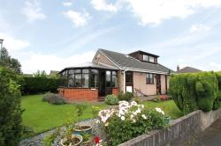 Detached Bungalow For Sale  Wigan Greater Manchester WN4