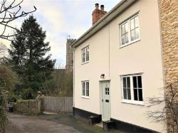 End Terrace House For Sale  Stockland Devon EX14
