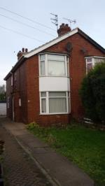 Semi Detached House To Let  Goole East Riding of Yorkshire DN14