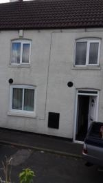 Terraced House To Let  Goole East Riding of Yorkshire DN14