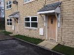 Semi Detached House To Let  Burnley Lancashire BB12