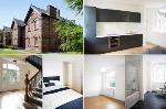Flat To Let  Liverpool Merseyside L10