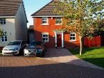 Detached House To Let  Leicester Leicestershire LE9