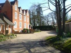 Flat To Let  Harrow Middlesex HA1