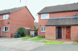 Maisonette To Let  Alcester Warwickshire B49