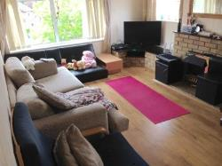 Flat To Let  Kidlington Oxfordshire OX5