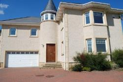 Detached House To Let  West Linton Scottish Borders EH46