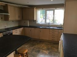 Detached House To Let  York East Riding of Yorkshire YO42