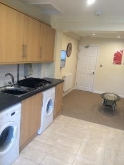 Room To Let  Swindon Wiltshire SN3