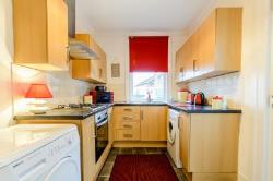 Semi Detached House To Let  Stockton-On-Tees Cleveland TS20
