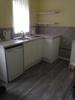 Flat To Let  Whitby North Yorkshire YO22