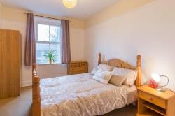 Room To Let  Buxton Derbyshire SK17