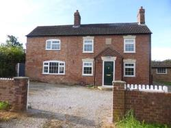 Detached House To Let  Berkeley Gloucestershire GL13