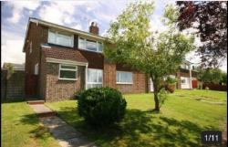 Semi Detached House To Let  Bristol Gloucestershire BS37