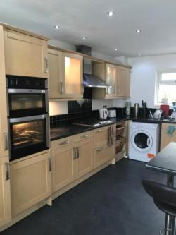 Room To Let  Milton Keynes Buckinghamshire MK12