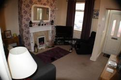 Terraced House To Let  Barrow-In-Furness Cumbria LA14
