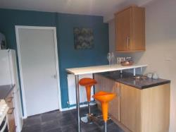 Room To Let  Harlow Essex CM20