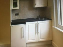 Flat To Let  London Greater London N15