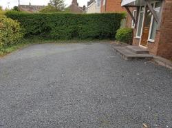 Detached House To Let  Malvern Worcestershire WR14