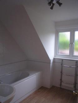 Detached House To Let  Sevenoaks Kent TN15