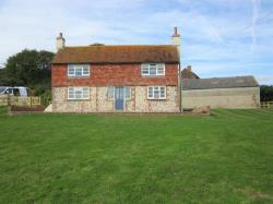 Detached House To Let  Lewes East Sussex BN8
