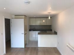Flat To Let  London Greater London SE10