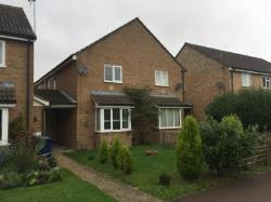 Terraced House To Let  St. Ives Cambridgeshire PE27