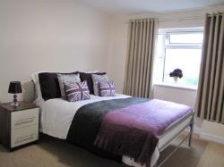 Room To Let  High Wycombe Buckinghamshire HP13