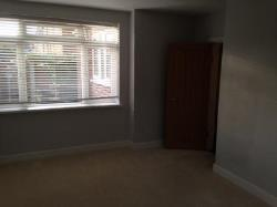 Flat To Let  Cheadle Greater Manchester SK8